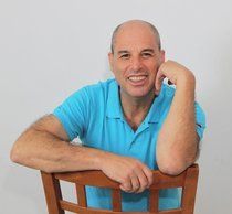 אייל קצל'ה - מרצה
