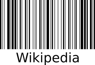 בר קוד ויקיפדיה
