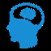 גישה מדעית מוח