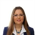 אורנה זיסמן עורכת דין מתמחה ברשלנות רפואית, נזיקין וביטוח
