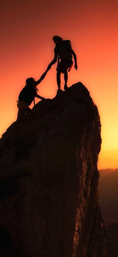 לימודי NLP – מסלול מקצועי עם התפתחות אישית מורחבת ומוכחת